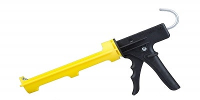 Driples Inc. ETS2000 Caulk Gun