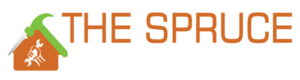 The Spruce Tools Logo