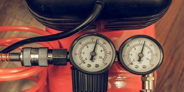 30 Gallon Air Compressor Reviews