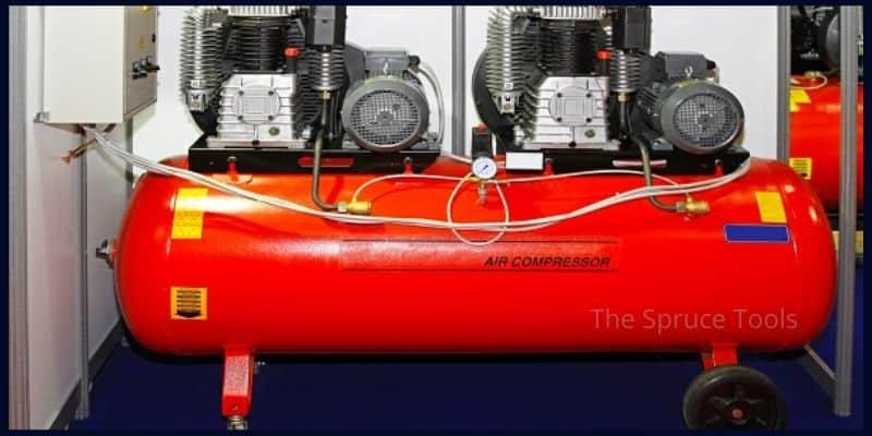 80 gallon air compressor reviews